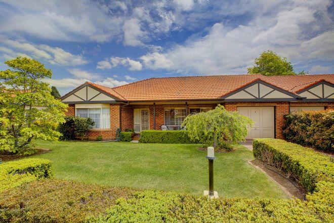 2/10 Holmhale Street, BOWRAL NSW 2576