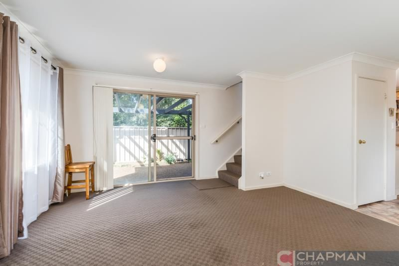 4/16 Myola Street, Mayfield NSW 2304, Image 1