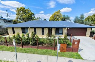 Picture of 140A Whitehill Road, Raceview QLD 4305