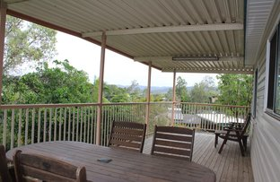 Picture of 16 Wandearah Cres, Ferny Hills QLD 4055