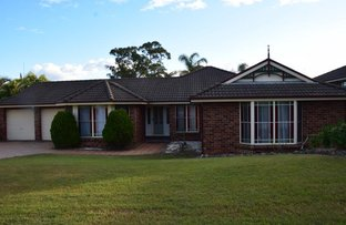 4 Moorea Close, Ashtonfield NSW 2323
