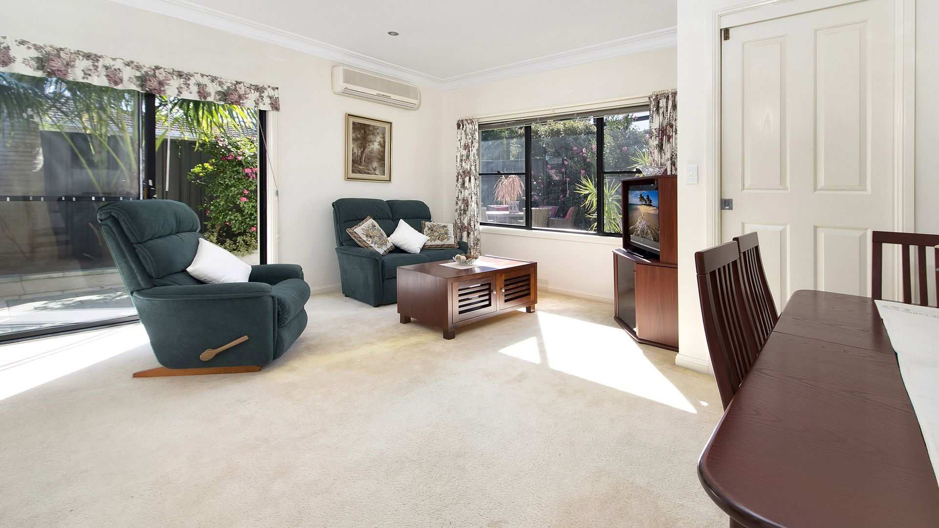 1/5-7 First Avenue, GYMEA BAY NSW 2227, Image 2