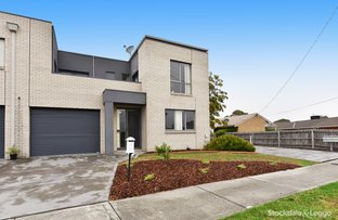 Picture of 67 Pommel Crescent, Epping VIC 3076