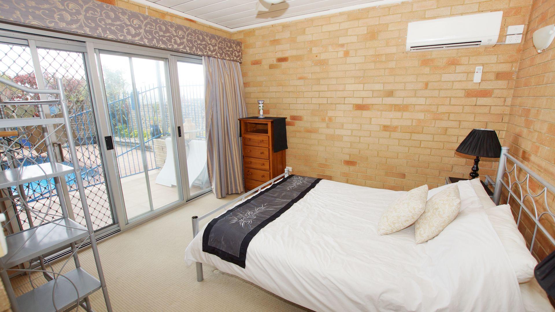 Coffs Harbour NSW 2450, Image 1