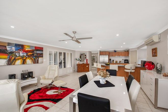 Picture of 34 Wave Crest Circle, DRUMMOND COVE WA 6532
