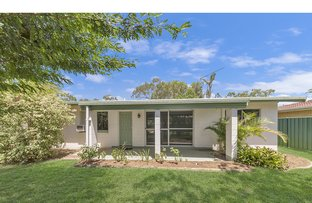 Picture of 1295 Riverway Drive, Kelso QLD 4815