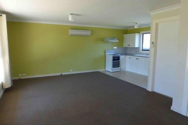 Picture of A/192 Neill Street, HARDEN NSW 2587