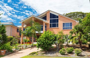 Picture of 68 Karloo Street, Forster NSW 2428