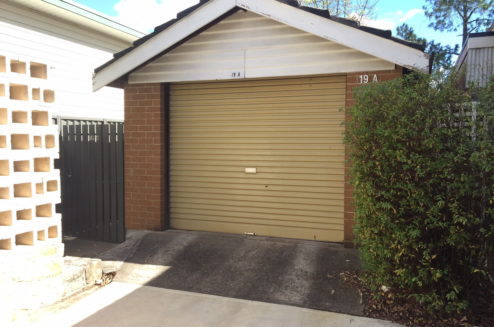 19A Turvey Road, Blacktown NSW 2148, Image 2