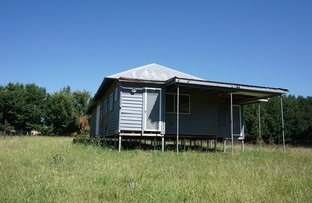 Picture of 70 Hardinge Street, Guyra NSW 2365