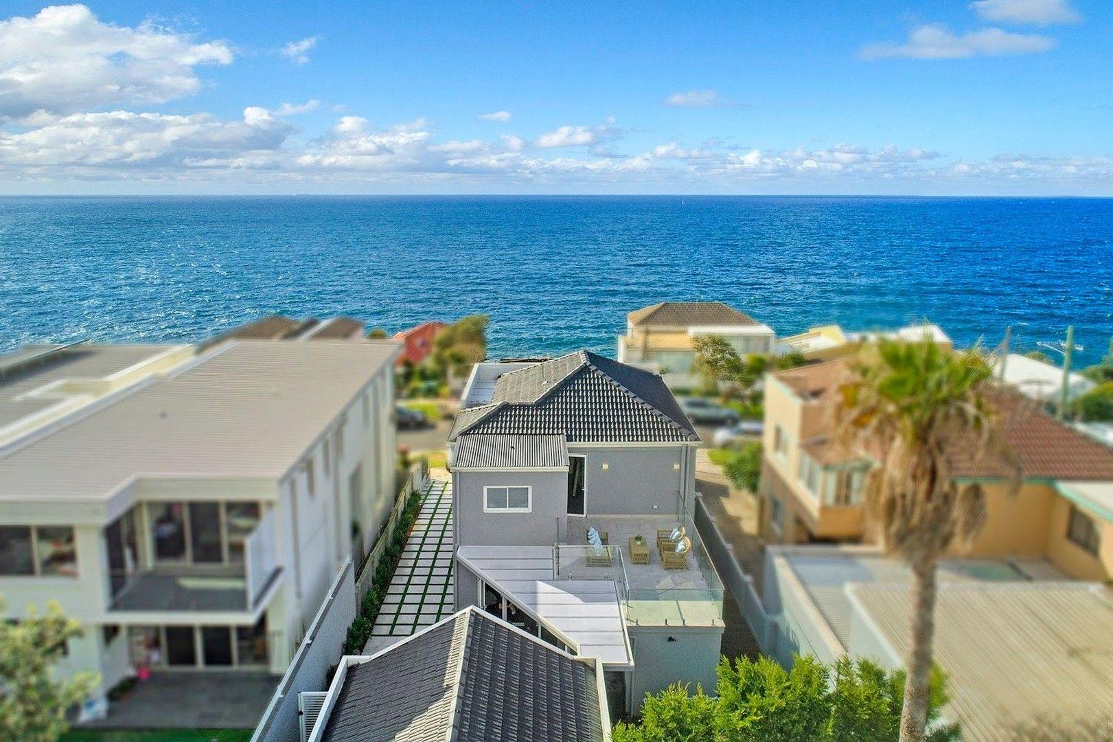 9 Ray Street, Vaucluse NSW 2030, Image 0