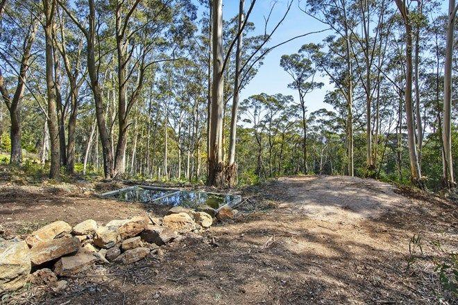 Picture of 20 Wynnes Rocks Road, MOUNT WILSON NSW 2786