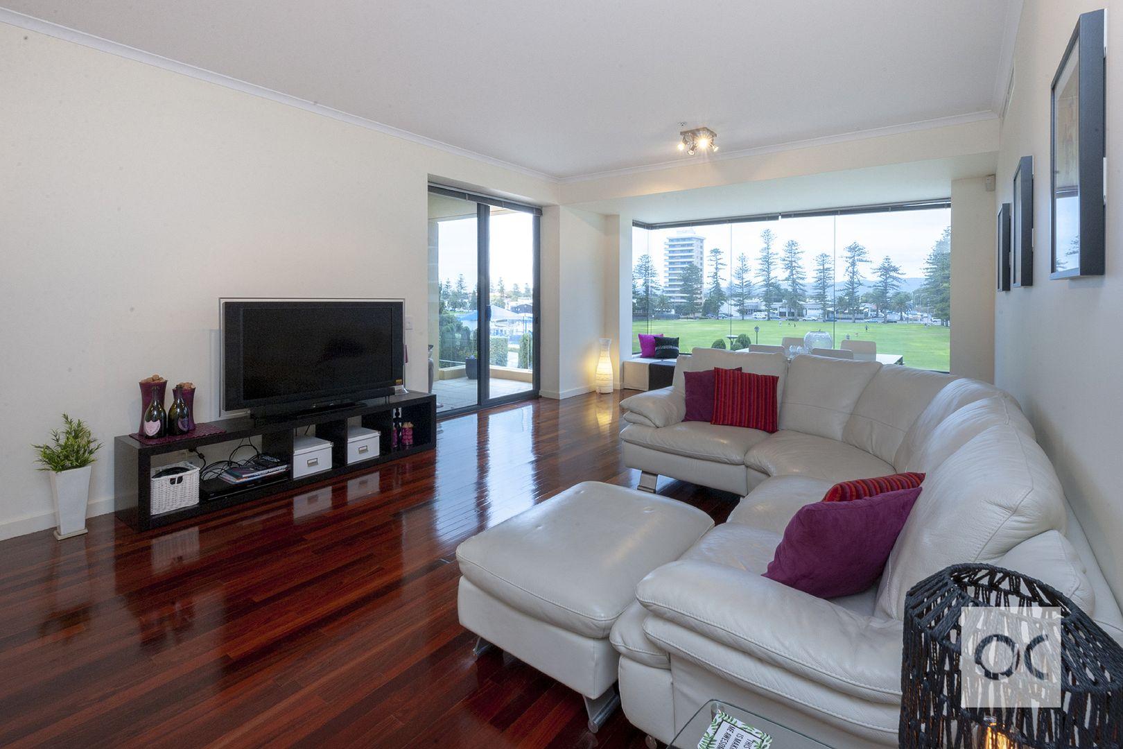 6/30 Colley  Terrace, Glenelg SA 5045, Image 2