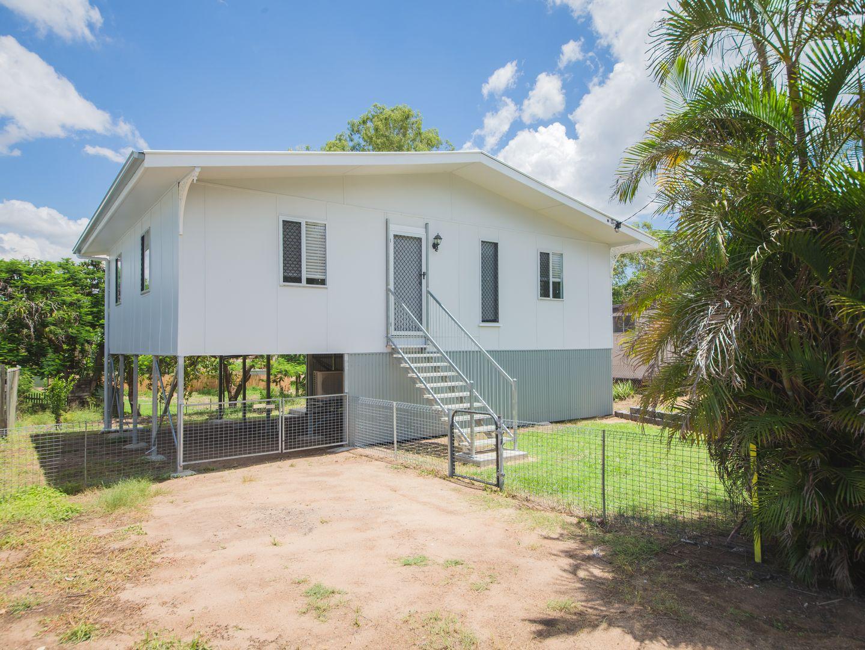 234 Elphinstone Street, Koongal QLD 4701, Image 0