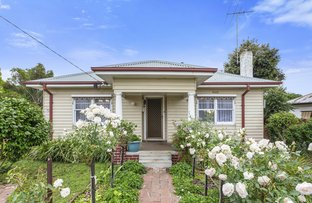 Picture of 70 Dickson Street, Bacchus Marsh VIC 3340