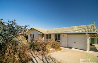 Picture of 61 MacDonald Drive, Armidale NSW 2350