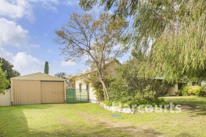 Picture of 41 Ford Road, GEOGRAPHE WA 6280