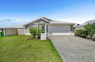 Picture of 2 Caleb Court, Redland Bay QLD 4165
