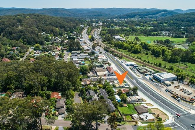 Picture of 9 Pacific Highway, OURIMBAH NSW 2258