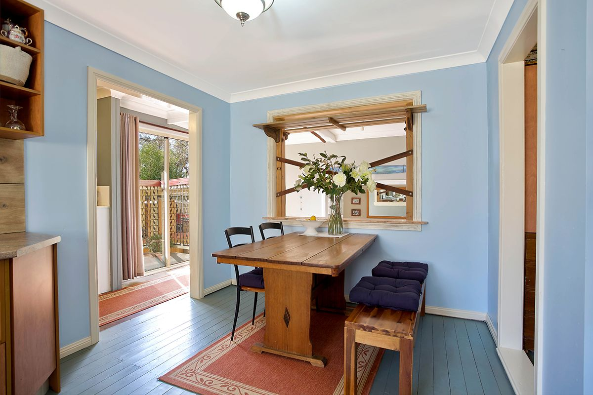 2 Third Avenue, Katoomba NSW 2780, Image 1