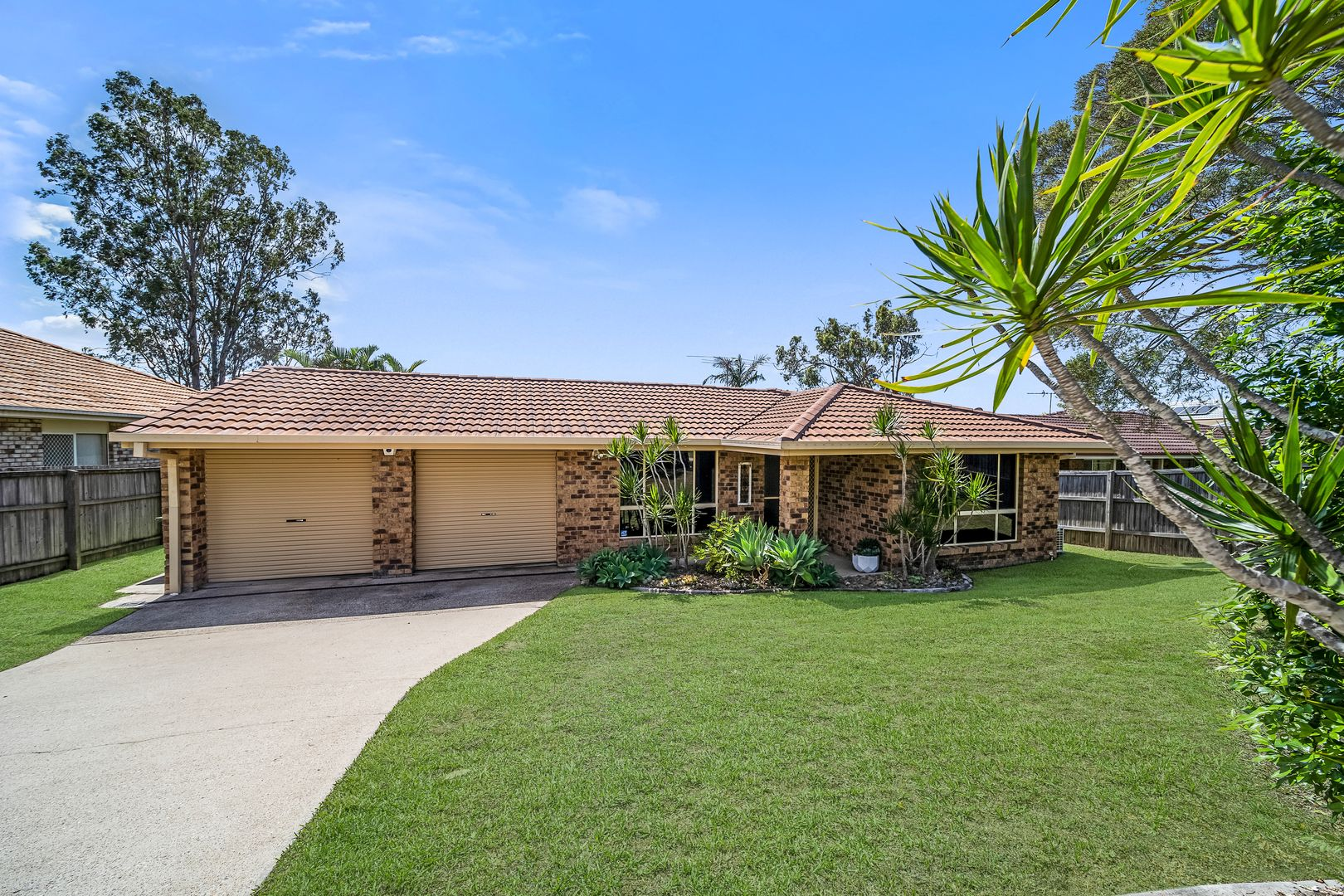 19 Sandra Ann Drive, Edens Landing QLD 4207, Image 0