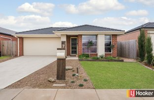 Picture of 7 Vineleaf Avenue, Wallan VIC 3756