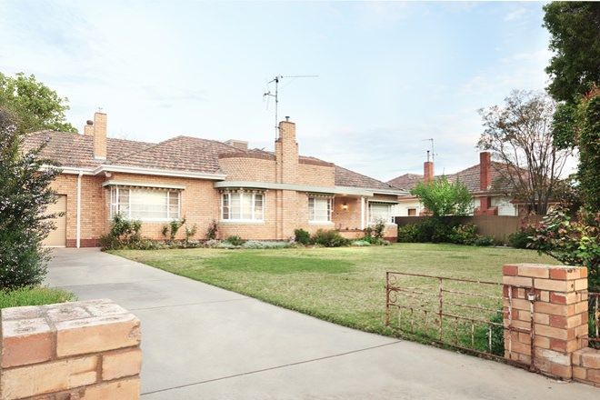 Picture of 61 Orr Street, SHEPPARTON VIC 3630