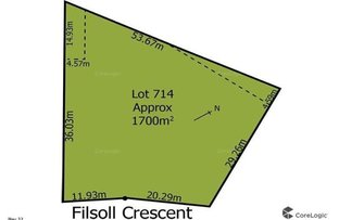 Picture of 16 -18 Filsoll Street, Elizabeth Downs SA 5113