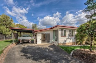 Picture of 7 Morris Street, Silkstone QLD 4304