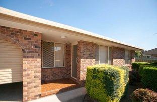 Picture of 2/85 Arthur Street, Grafton NSW 2460