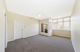 Picture of 8/89A Cowles Road, Mosman NSW 2088