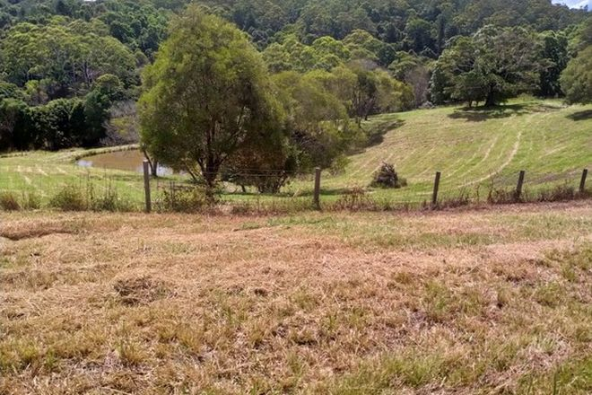 Picture of Lot 5 Oehmichen Road, WITTA QLD 4552