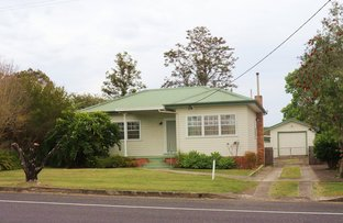Picture of 18 Wingham Road, Taree NSW 2430