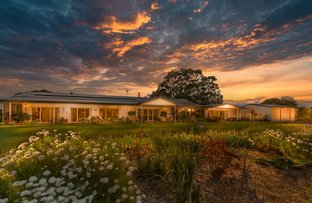 Picture of 1585 PLAYFORD HIGHWAY, Cygnet River SA 5223