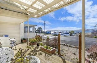 113-115 Flinders Street, Beauty Point TAS 7270