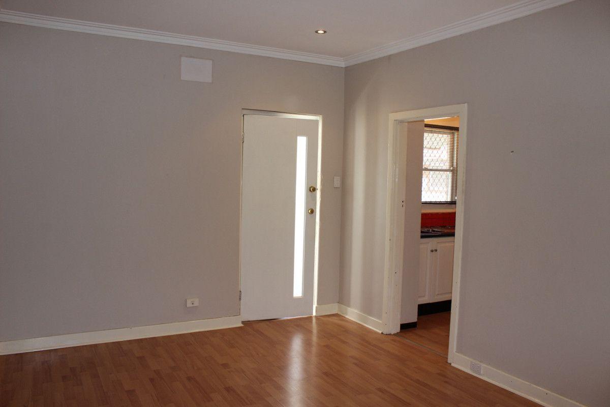 503/45 Adelaide Terrace, East Perth WA 6004, Image 2
