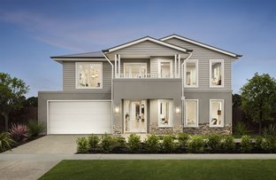 Picture of 6 Seachange Parade, Lyndhurst VIC 3975