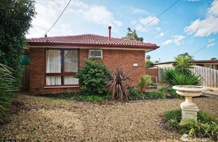 Picture of 504 High Street, Melton VIC 3337
