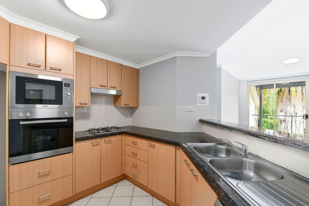 11/1 Rosebery Place, Balmain NSW 2041, Image 1