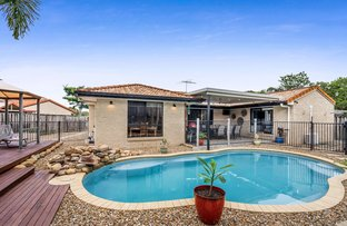 Picture of 13 Eggleton Place, Wakerley QLD 4154