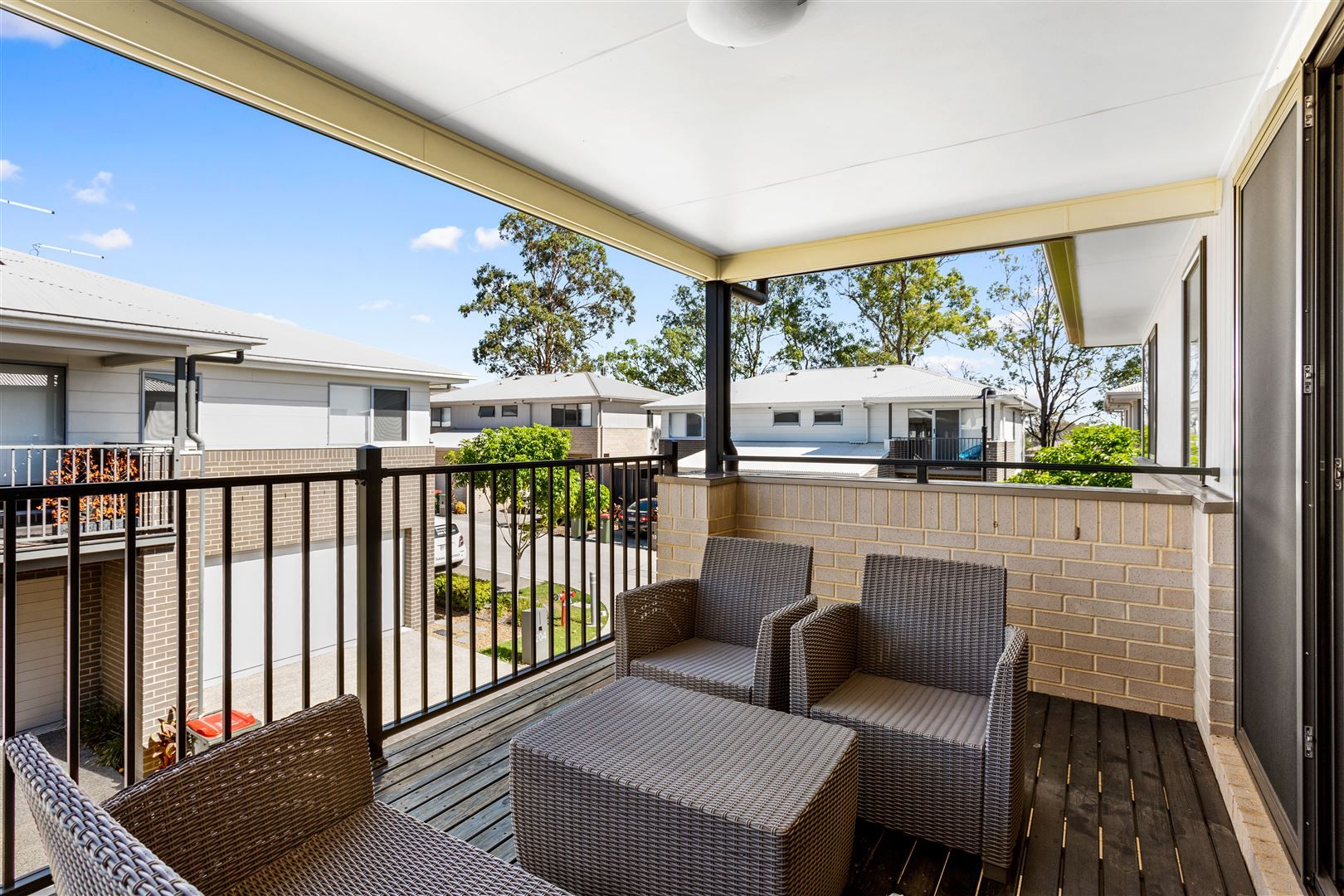 214/25 Farinazzo Street, Richlands QLD 4077, Image 2