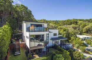 Picture of 33 Donegal Dr, Yaroomba QLD 4573