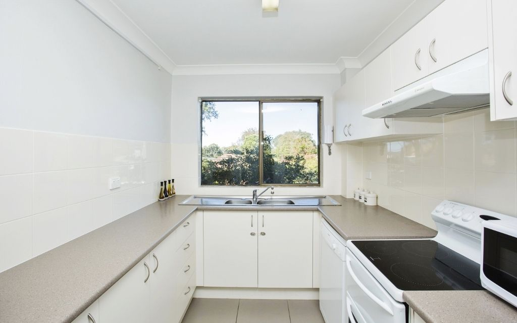 70/131-139 Oak Road, Kirrawee NSW 2232, Image 1