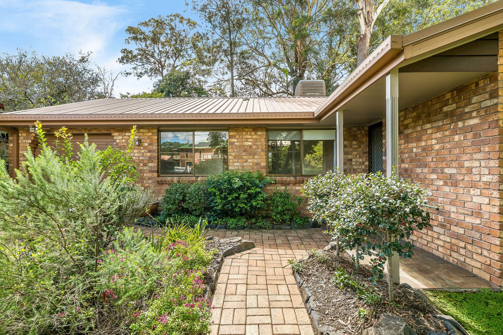 23 Amos Crescent, Mount Lofty QLD 4350, Image 1