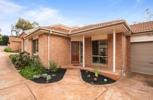 Picture of 6/306 Waiora Road, Macleod VIC 3085