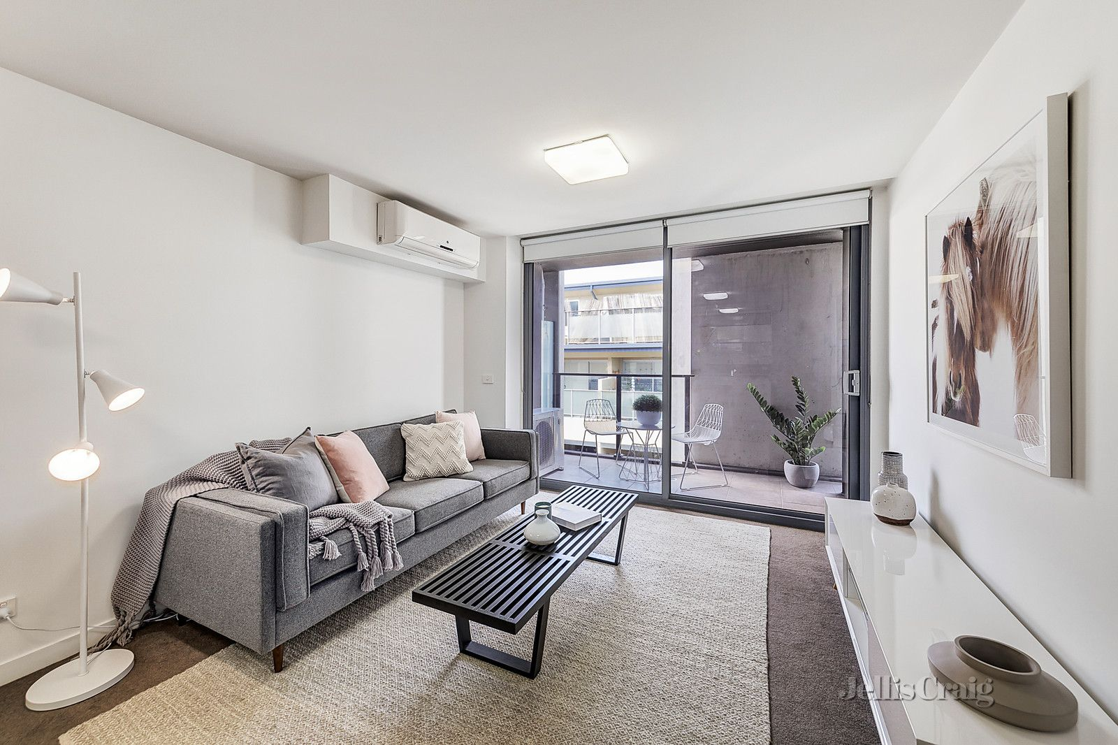 509/1 Brunswick Road, Brunswick East VIC 3057, Image 0
