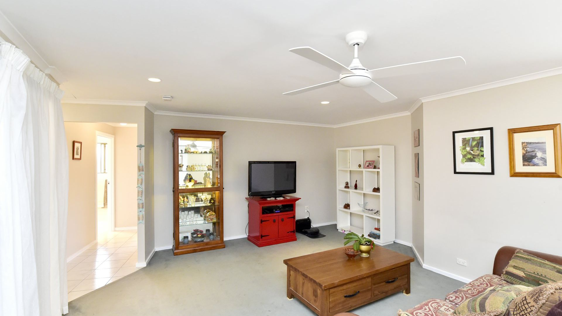 10 Dalby Court, East Side NT 0870, Image 1