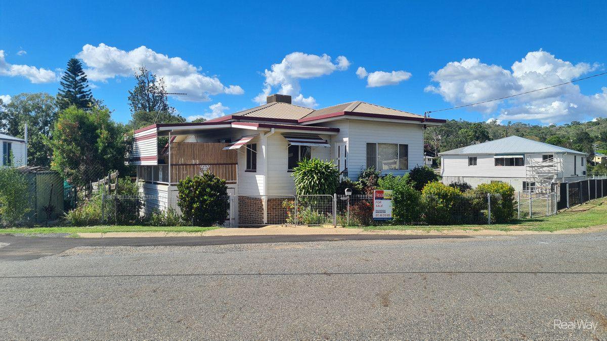9 Bridge Street, Mount Morgan QLD 4714, Image 0