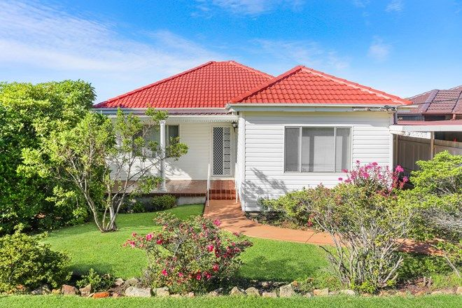 Picture of 20 Donaldson Street, PORT KEMBLA NSW 2505