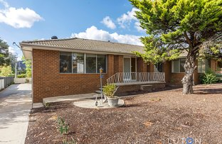 Picture of 103a Namatjira Drive, Fisher ACT 2611